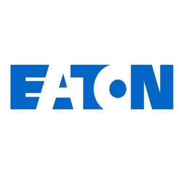 eaton_y-1
