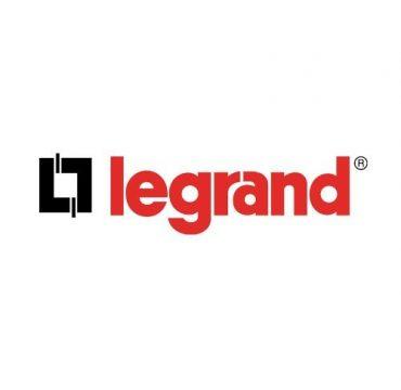 legrand_y (1)