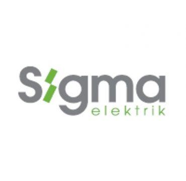 sigma_y (1)