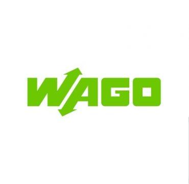 wago_y-1
