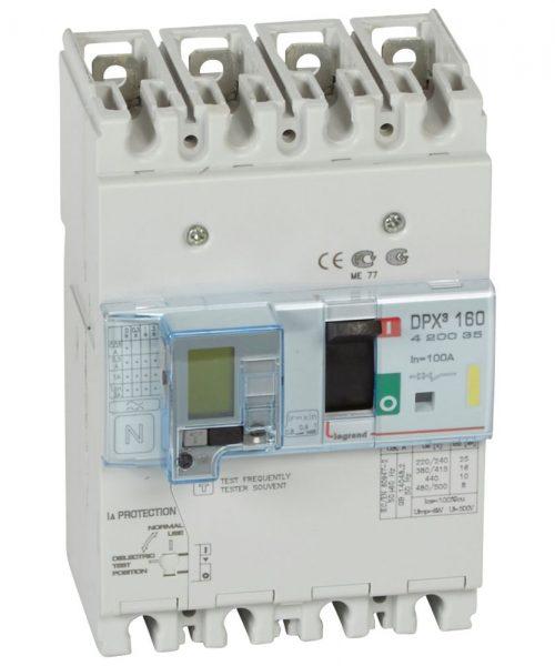 420035-LEGRAND-1000